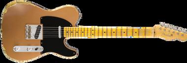 Fender 1951 Heavy Relic Telecaster