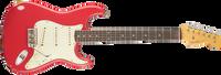 Fender 1961 Relic Stratocaster