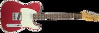 Fender 1962 Relic Telecaster Custom