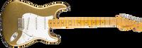 Fender Journeyman Relic Postmodern Stratocaster