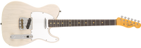 Fender Journeyman Relic Postmodern Telecaster
