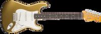Fender 2016 American Custom Stratocaster