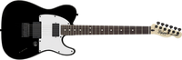 FENDER SQUIER Jim Root Tele