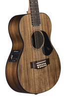 Maton EMBW12 Blackwood Mini Acoustic Electric