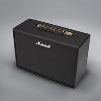 """Marshall Code100C 100-watt 2x12"""" Digital Combo Amp"""