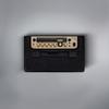 """Marshall Code 25 - 25-watt 1x10"""" Digital Combo Amp"""