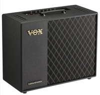 Vox VT100X Electric Guitar Amplifier