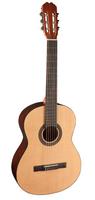 Admira Sara Spanish Guitar
