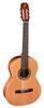 Admira Sevilla Classical Guitar