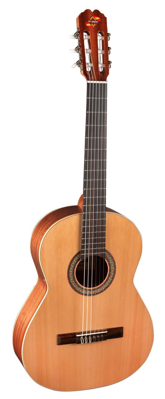 Admira Sevilla Classical Guitar - On sale at Guitar World Australia 70e703485