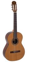 Admira Malaga Classical Guitar