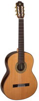Admira A10 Classical Guitar Solid Top, Indian Rosewood