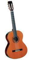 Jose Ramirez R2 Classical Guitar - Spanish Made