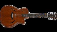 Taylor T5 Classic Mahogany
