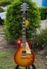 Gibson 2017 Slash Les Paul '58 Vintage Gloss