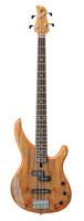 Yamaha TRBX174EW Exotic Wood 4 string bass guitar