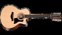 Taylor 356ce