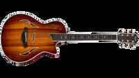 Taylor T5z Custom