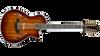 Taylor T5z-12 Custom