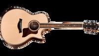 Taylor 816ce DLX