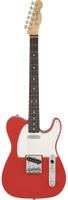 Fender AMERICAN ORIGINAL '60S TELECASTER Fiesta Red