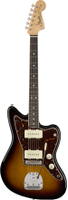 Fender AMERICAN ORIGINAL '60S JAZZMASTER  3-Color Sunburst