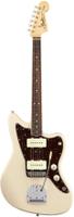 Fender AMERICAN ORIGINAL '60S JAZZMASTER Olympic White