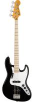 Fender American Original '70s Jazz Bass - Black