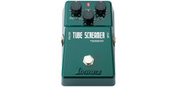 Ibanez TS808HWB Handwired Tube Screamer Pedal