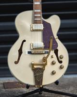 Ibanez AF75TDGIV IV Artcore Guitar
