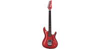 Ibanez JS24P CA Joe Satriani Signature Guitar