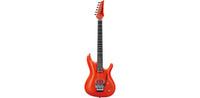 Ibanez JS2410 MCO Joe Satriani Signature Guitar