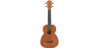 Ibanez UKC10 Ukulele Concert Size with Bag