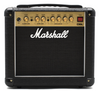 Marshall DSL1 1-watt