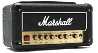 Marshall DSL1 Valve Head 1-watt