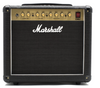 "Marshall DSL5 5-watt 1x10"" Tube Combo"