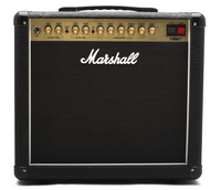 "Marshall DSL20 20-watt 1x12"" Tube Combo"
