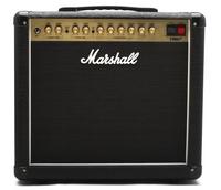 "Marshall DSL20 20-watt 1x12"" Tube Combo"