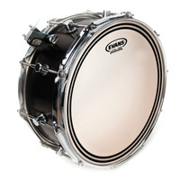Evans EC Snare Drum Head, 10 Inch