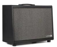 Line 6 PowerCab 112 Guitar Speaker