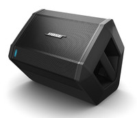 BOSE S1 PRO POWERED SPEAKER SYSTEM (B-S1)