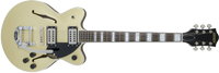 G2655T STREAMLINER CENTRE BLOCK JR. WITH BIGSBY - GOLDDUST