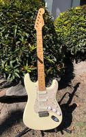 Used Fender Eric Clapton Signature '96