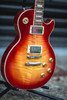 Gibson 2018 Les Paul Traditional - Heritage Cherry Sunburst