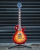 Gibson 2018 Les Paul Traditional - Heritage Cherry Sunburst