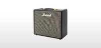 "Marshall Origin ORI5C 5-watt 1x8"" Tube Combo Amp"