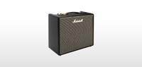 "Marshall Origin ORI20C 20-watt 1x10"" Tube Combo Amp"