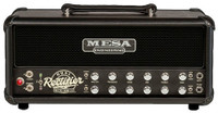 Mesa Boogie Recto-Verb 25 - 25-watt Tube Head