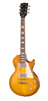 Gibson Les Paul Tribute 2018 Faded Honey Burst