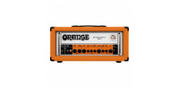 Orange Rockerverb 50H MKIII Guitar Valve Head